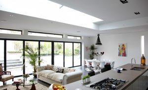 Rumah Kamu Sempit Coba Ide Desain Interior Ini
