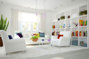 Inilah Tips Memilih Furniture untuk Rumah Minimalis