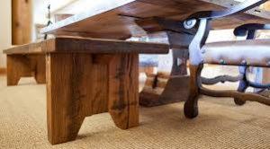 Jadi Pembeli Cerdas, Ini Ciri-Ciri Furniture Minimalis Berkualitas