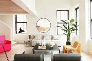 Cerdas, Trik Interior Design Ini Bisa Menyulap Rumahmu Jadi Menarik